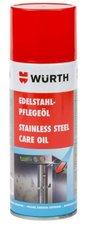 Wurth-RVS-Onderhoudsolie-400-ml