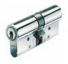 BKS-Veiligheidscilinder-SKG**-30-30