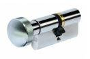BKS Veiligheid knopcilinder SKG** 30/30
