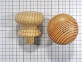 meubelknop-grenen-38-mm