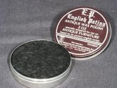 English-Patina-Antique-Wax-Polish-(Black)