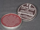 English-Patina-Antique-Wax-Polish-(cherry)
