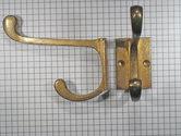 Kapstokhaak
