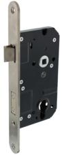 SKG**-Veiligheidsslot-PC72-mm-met-afgeronde-voorplaat-25-x-238-mm