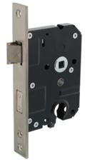 SKG**-Veiligheidsslot-PC55-mm-met-rechthoekige-voorplaat--25-x-174-mm